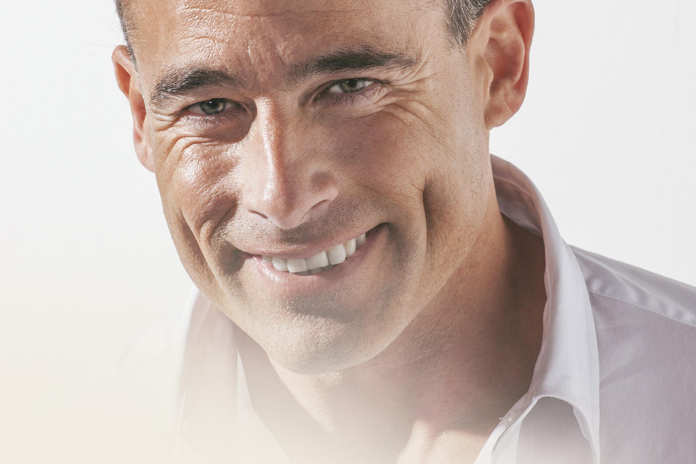 Signe de réussite et de confiance en soi, le cabinet dentaire Marcucci & Combes saura vous offrir le meilleur des sourires